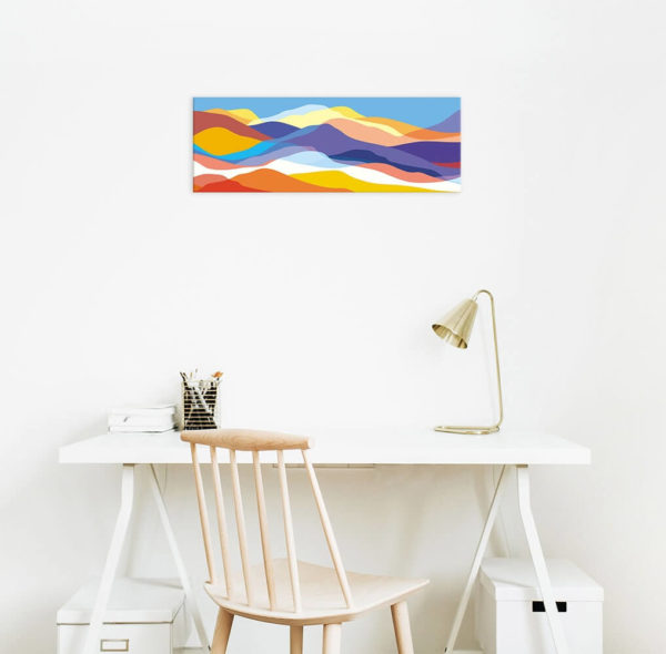colorful_hill_70x25_1