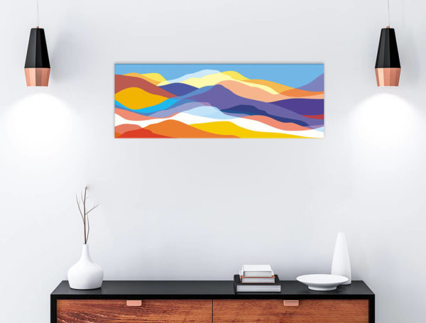 colorful_hill_70x25_2