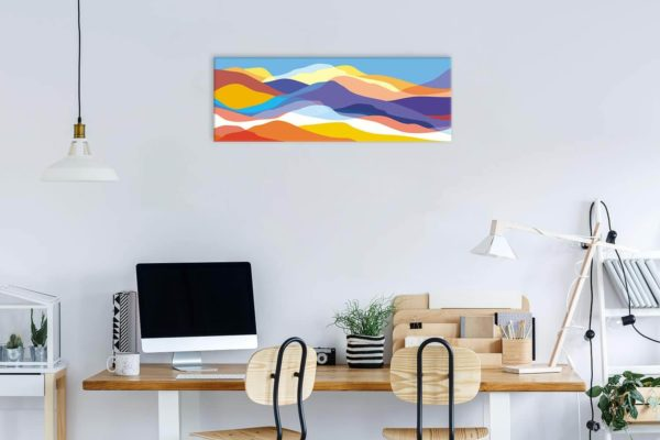 colorful_hill_70x25_3