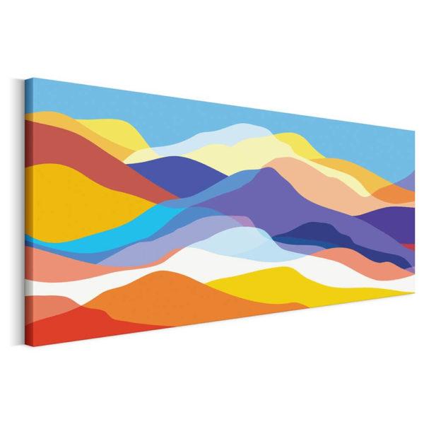 colorful_hill_okladka