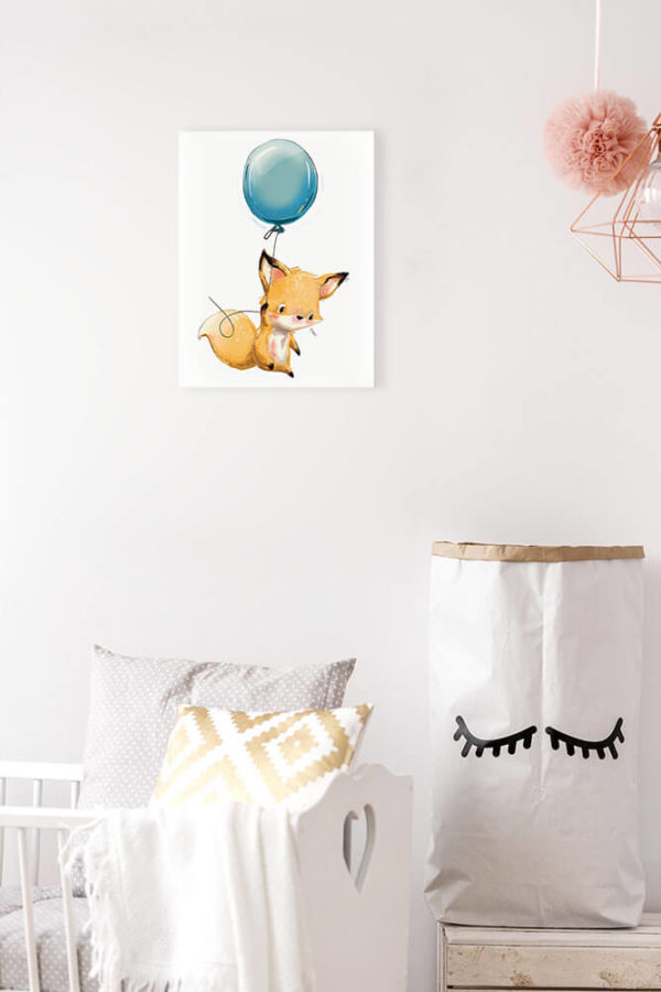 pastel_fox_30x40_3