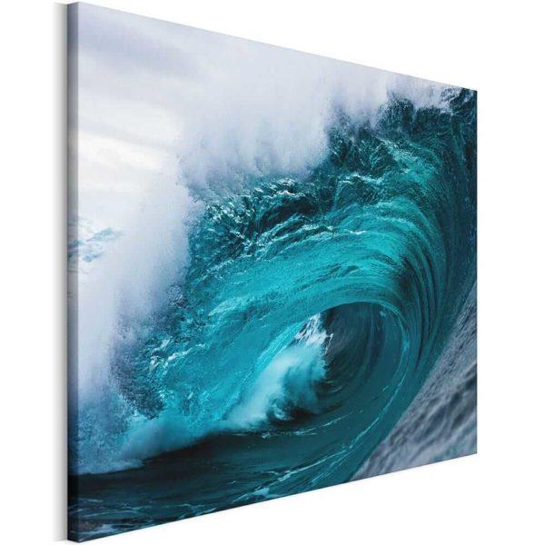 turquoise_wave_okladka